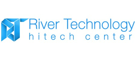 River Technology